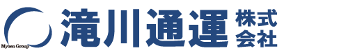 滝川通運株式会社